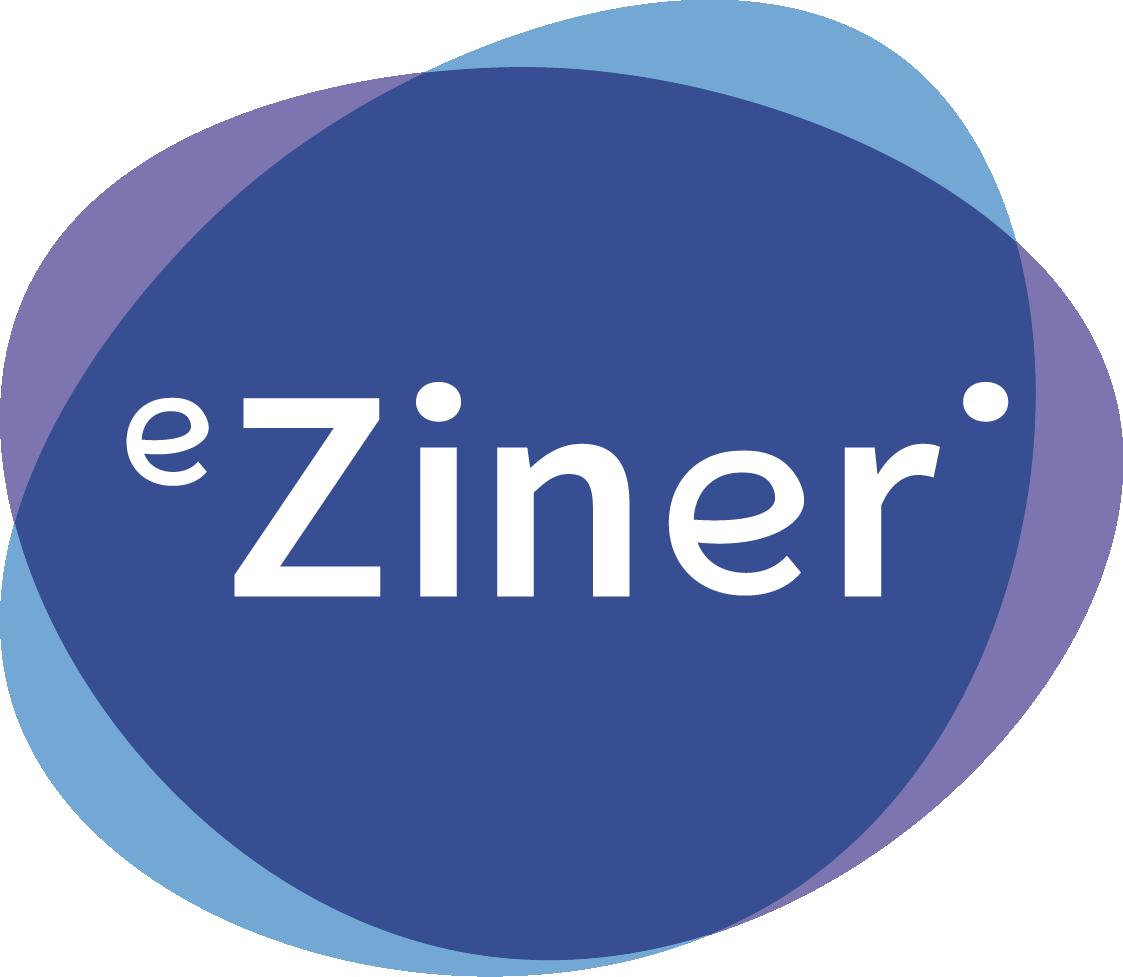 DIVERSIONS_20180031_eZine-logo