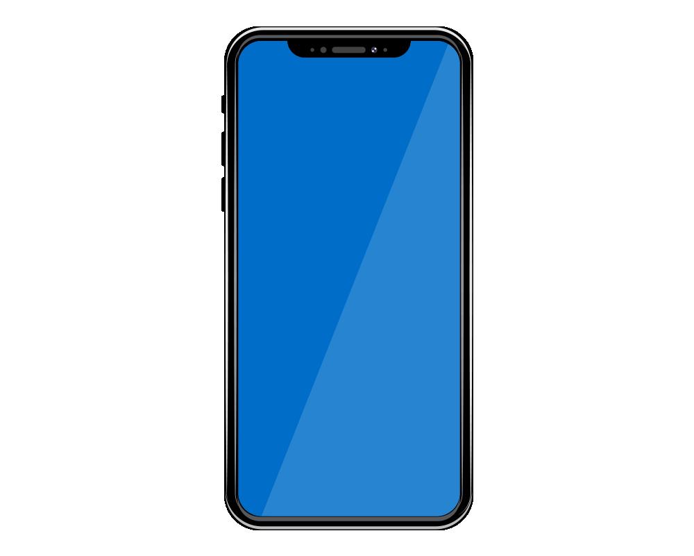 iphoneblue-01