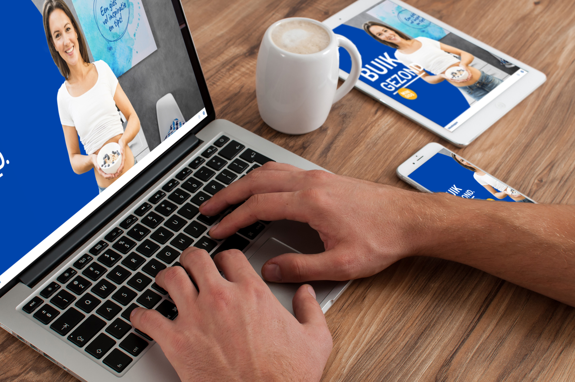 macbook-mac-apple-ipad-39254