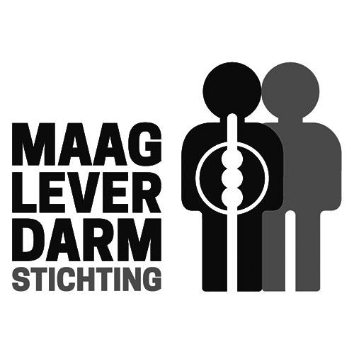 Logo-mlds