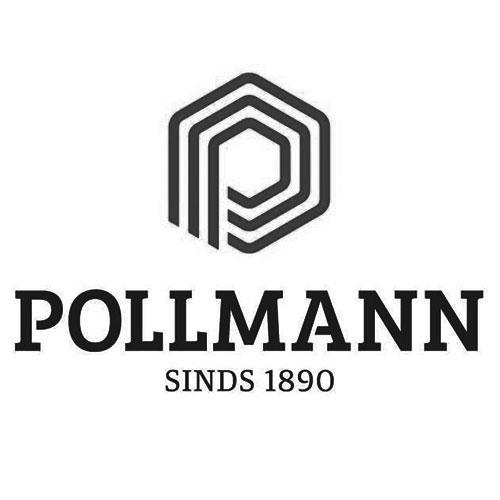 Logo-pollmann