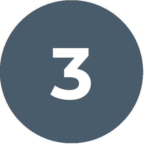 Stap3