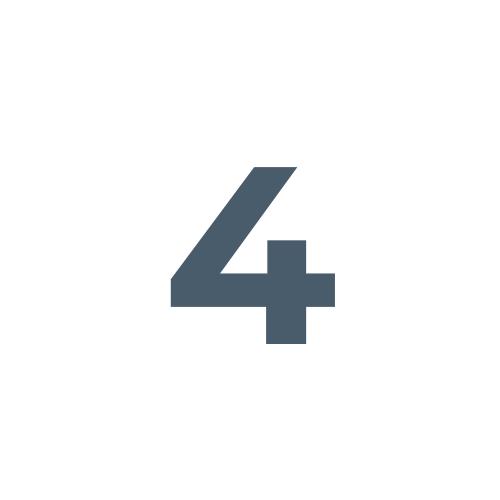 Stap4